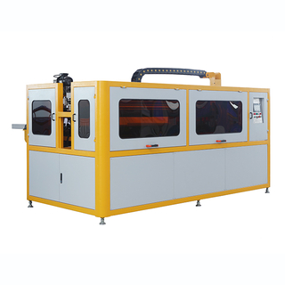 High Speed Pocket Spring Assembly Machine NFD-120S